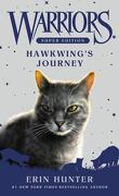 La Guerre des Clans, HS n°9 : Hawkwing's Journey