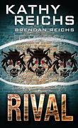 Tory Brennan, Tome 5 : Rival