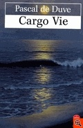 Cargo Vie