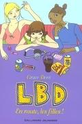 LBD en route les filles