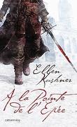 A la pointe de l'épée