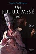 Un futur passé