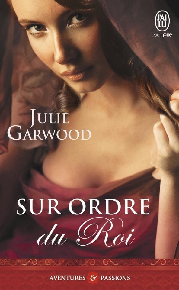 cdn1.booknode.com/book_cover/761/full/lairds-fiancees-tome-1-sur-ordre-du-roi-761034.jpg