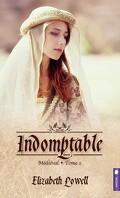 Médiéval, Tome 1 : Indomptable