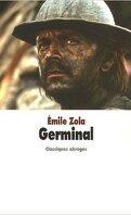 Germinal - Texte abrégé