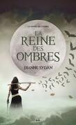 Le Monde de l'Ombre, Tome 1 : La Reine des Ombres