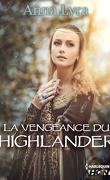 La Vengeance du Highlander