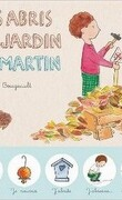 Les abris de jardin de Martin