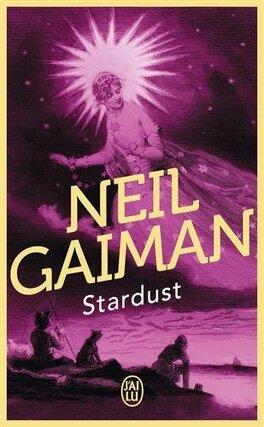 Ratatinage Stardust-762038-264-432
