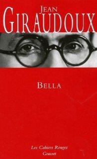Couverture du livre : Bella
