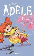Mortelle Adèle, tome 9 : La rentrée des claques