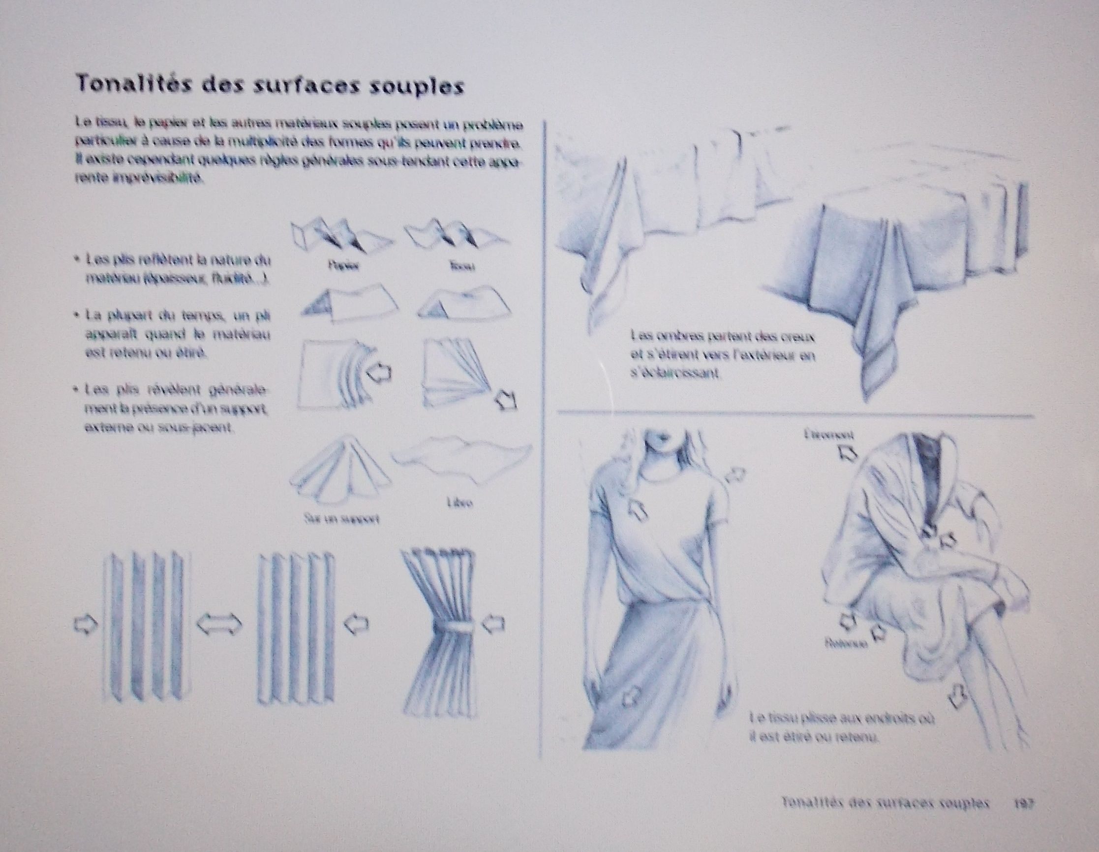 Couvertures Images Et Illustrations De Le Dessin De