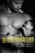 Le Club, Tome 4 : The Culmination