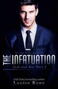 Le Club, Tome 5 : The Infatuation