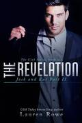 Le Club, Tome 6 : The Revelation