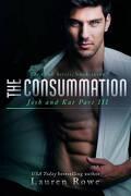 Le Club, Tome 7 : The Consummation