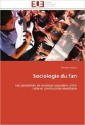la sociologie du fan