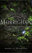 The Remnant Chronicles, Tome 0.5 : Morrighan