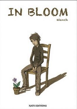 Couverture du livre : In bloom