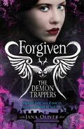 Devil City, Tome 3 : Forgiven