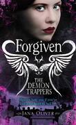 Devil City, Tome 3 : Forgiven