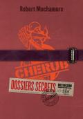 Cherub : Dossiers secrets