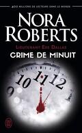 Lieutenant Eve Dallas, Tome 7.5 : Crime de minuit
