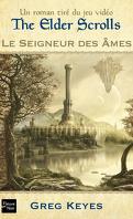 The Elder Scrolls, tome 2 : Le seigneur des âmes