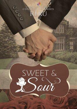 Couverture du livre : Sweet & Sour