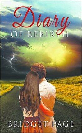 Couverture du livre : Diary of Rebirth, Tome 3 : Résister