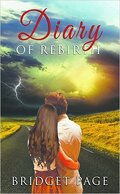 Diary of Rebirth, Tome 3 : Résister