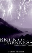 Reign of Darkness
