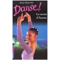 Danse !, tome 22 : Le secret d'Aurore