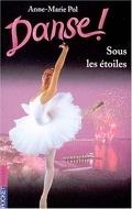 Danse !, tome 24 : Sous les étoiles