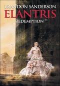 Elantris, Tome 2 : Rédemption