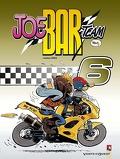 Joe Bar Team, Tome 6