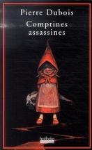 Comptines Assassines