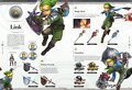 Hyrule Warriors Legends : Collector's edition guide