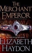 La Symphonie des siècles, Tome 7 : The Merchant Emperor