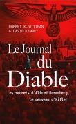 Le Journal du Diable