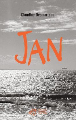 Couverture du livre : Jan