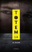 Totem 2.0 le klub