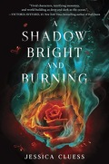 Kingdom on Fire, Tome 1 : A Shadow Bright and Burning