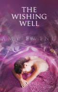 Le Joyau, Tome 0 2⁄3 : The Wishing Well