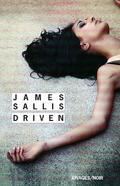 Drive, Tome 2 : Driven