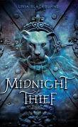 Midnight Thief, Tome 1