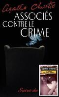 Associés contre le crime / Le crime est notre affaire