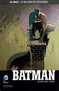 Batman, No Man's Land Tome 2