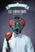 Le collège Lovecraft, Tome 3 : Le chouchou de la classe