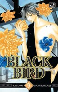 Black Bird, Tome 9